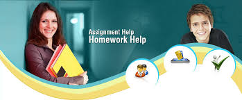 one of the marathon tasks for students is to submit the this article provides you an expert guidance on the relevance of online homework assignment help portals it also sheds some light few ways how these