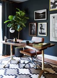 home office rug placement. office rug placement should leave enough room under your desk for chair to move and home t