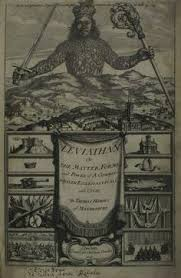 leviathan was a book written in by thomas hobbes the book  thomas hobbes essay the concept of the sovereign in thomas hobbes leviathan