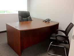 functional office furniture. just done with executive office table and chairs requested for our boca raton florida project check full album on this board we did many things functional furniture