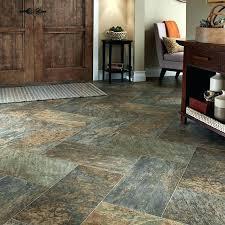 tile flooring reviews interior design plank luxury vinyl tiles wood that looks like armstrong alterna
