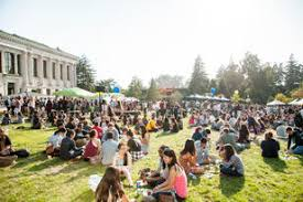 Personal Insight Questions   UC Berkeley Office of Undergraduate