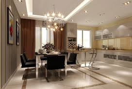 spectacular ceiling light teenage luxury bedroom. Fantastic Kitchen Ceiling Lights And Chandelier Above Dining Table Idea  Feat Modern Black Leather Chairs Design Spectacular Light Teenage Luxury Bedroom G