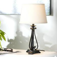 Table Lamps At Home Depot Beauteous Lane Furniture Table Lamps Lighting Fixtures Home Depot Vatrogasci