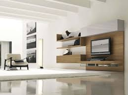 contemporary furniture small spaces. home design modern office furniture new sofa contemporary idea pertaining to living room small spaces