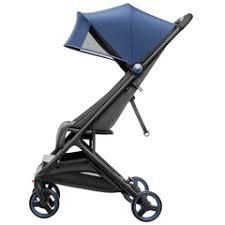 <b>Детские коляски</b>