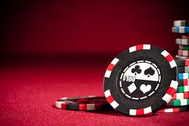 Casino in Cyprus | Prime Property Group