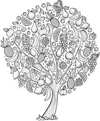 Small Picture 616 best Random Coloring pages images on Pinterest Coloring