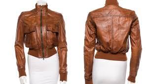 women distressed leather er jacket iuhyt51 zoom helmet