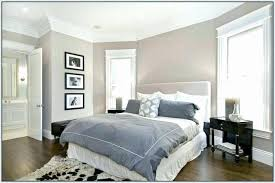 Popular Neutral Paint Colors 2017 Luxury Most Popular Interior Paint Colours  Picture What Is The Most