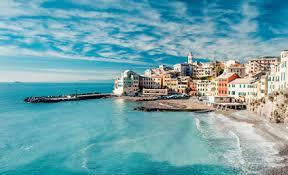 Картинки по запросу италия римини красивые картинки