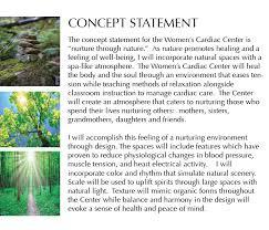 concept statement interior design. Interior Design Concept Statement Example Cheryl Jones Ideas T