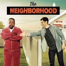 The Neighborhood Temporada 1