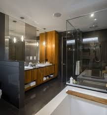 Kitchen Bathroom Design Impressive Design Ideas Kitchen Bathroom Design  Entrancing Kitchen Bath Designers Kitchen And Bath