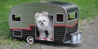 Wondrous Fancy Dog House 41 Luxury Dog Houses Tumblr Deaf Dogs And  Benevolent .