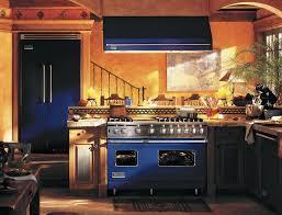Appliance Stores Nashville Tn Ideas Scratch And Dent Appliances Nashville Tn Kitchen