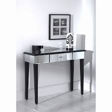 white furniture ideas. Beautiful White Black And White Console Table New Living Room Art Deco Furniture Ideas With  Romano Mirrored Of Tables Beautiful Attachment Id Dark Blue Small Cheap Hall Buy  On G