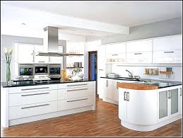 lovely ikea kitchen cabinet colors ikea kitchen cabinets white wonderful kitchen design ideas