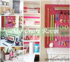 Superior Extraordinary Diy Bedroom Decorating Ideas Images Decoration Inspirations: Handmade  Decorations For Room | Room 4