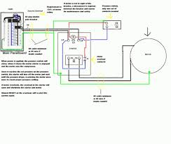 single phase compressor wiring diagram single wiring diagrams online single phase wiring