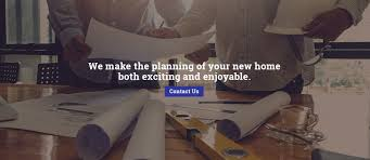 Robinson Design Robinson Design Drafting Design Consulting Firm Point