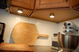 Kitchen Under Counter Lights Kitchen Under Cabinet Lighting Options Roselawnlutheran