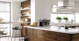 Simple Trends In Kitchens 2014 Remodeling Especially For Resale Incorporating Any Of These On Inspiration