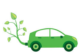 benefits of owning an eco friendly car picture benefits eco friendly