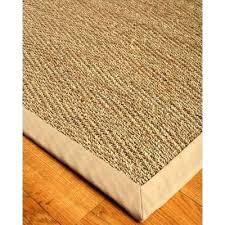 ikea sisal rug sisal rugs affordable natural fiber area rugs the sisal rugs with sisal large