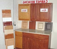 reface kitchen cabinets diy photo 1 of 9 best refacing kitchen cabinets ideas on reface kitchen cabinets kitchen refacing kitchen cabinets cost diy