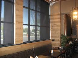 Energy Efficiency  The Blind Spot IncEnergy Efficient Window Blinds
