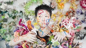 Ten New Sydney Art Exhibitions to Brighten Up Your April.