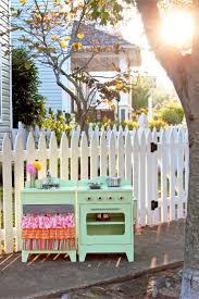 Retro Play Kitchen Set 17 Best Images About Play Kitchen On Pinterest Children Play