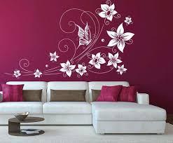 creative wall decor diy wall painting