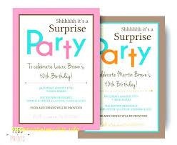 free sleepover invitation templates sleepover invitations invitation templates free beautiful new mock