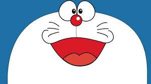Kartun Doraemon 3d Wallpaper