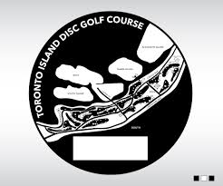 Graphic Design Algonquin Playful Bold Golf Course Graphic Design For Wynnstay Corp