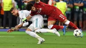 Fallen giants seek revival as Real Madrid, Liverpool battle again - France  24
