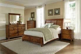 Captivating Chic Broyhill Bedroom Furniture