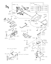 mule pro wiring diagram wiring diagram for you mule pro wiring diagram wiring diagram inside kawasaki mule pro fx wiring diagram mule pro wiring diagram