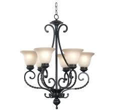 hampton bay chandelier bay chandelier 6 light hampton bay 3 light chandelier instructions