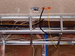 how to build a home theater home theater projector wiring