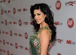 India Sunny Leone most watched PornHub star as Indians reveal.