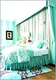 room inspiration ideas tumblr.  Tumblr Mint Green Room Decor Bedroom Decorating Ideas Tumblr In Room Inspiration Ideas Tumblr D