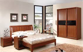 wooden bed furniture design. 33 Trendy Inspiration Wooden Bedroom Set Designs Interior Design With Solid Wood Furniture Bed S