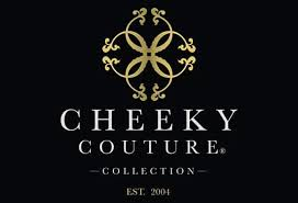 Jana Ratliff / Cheeky Couture - Home | Facebook