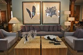 jalan furniture. Unique Jalan Au Naturale And Jalan Furniture U