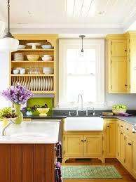 Green And Yellow Kitchen 20 Best Yellow Kitchens 2017 Rafael Home Biz Rafael Home Biz