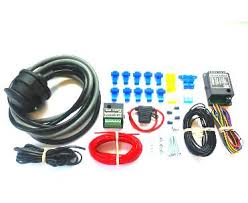 buy towbar wiring kits view towbar wiring diagrams online 13 pin electric towbar wiring kits