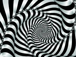 HD Optical Illusion Backgrounds ...
